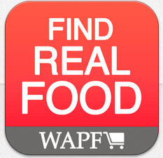 How To Find The Best Real Foods